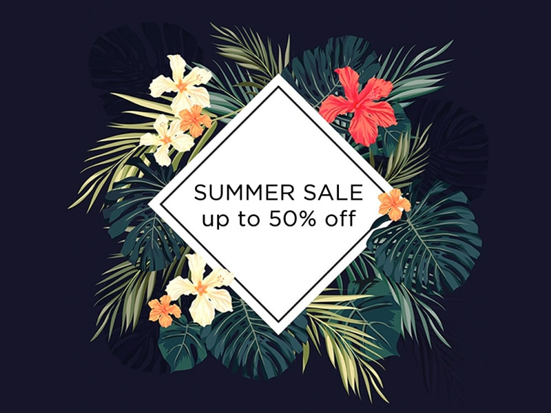 summersale_menu